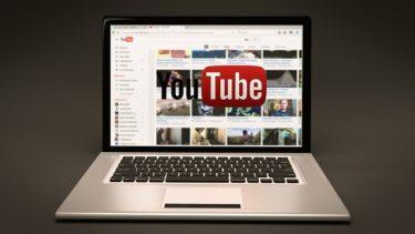 【サイズ調整OK】WordPressでYouTube動画を簡単に埋め込む方法