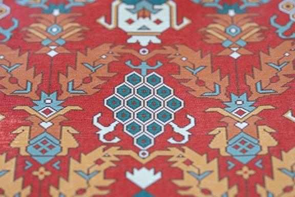 絨毯,トルコ,イスタンブール