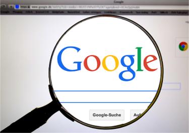 【体験記】Googleアドセンスの審査に1回で合格した(受かるコツをサクットと説明)