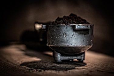 【おすすめ】一人暮らしでコーヒーメーカーを買ったら正解だった件