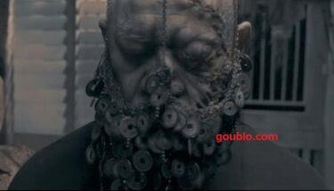 【霊幻道士オマージュ】2013キョンシーはダークホラーテイスト!《無料で見よう》